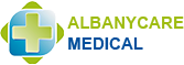 Albany Care Medical Centre